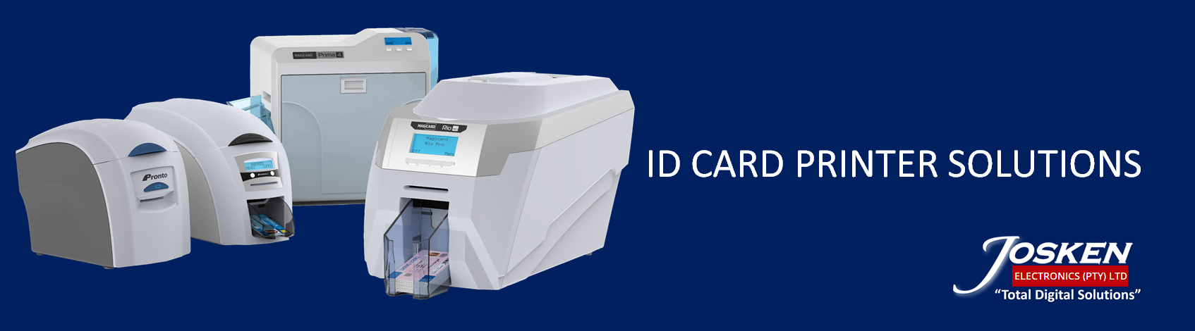 ID-CARD-PRINTER-BANNER