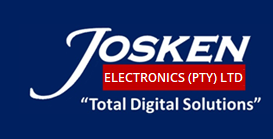 Josken Electronics (PTY) LTD