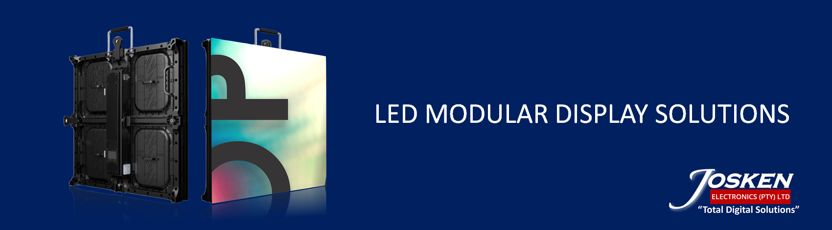 LED-MODULAR-DSIPLAY-BANNER