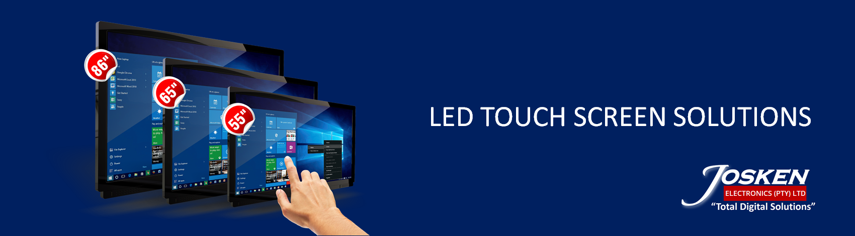 LED-TOUCH-SCREEN-BANNER