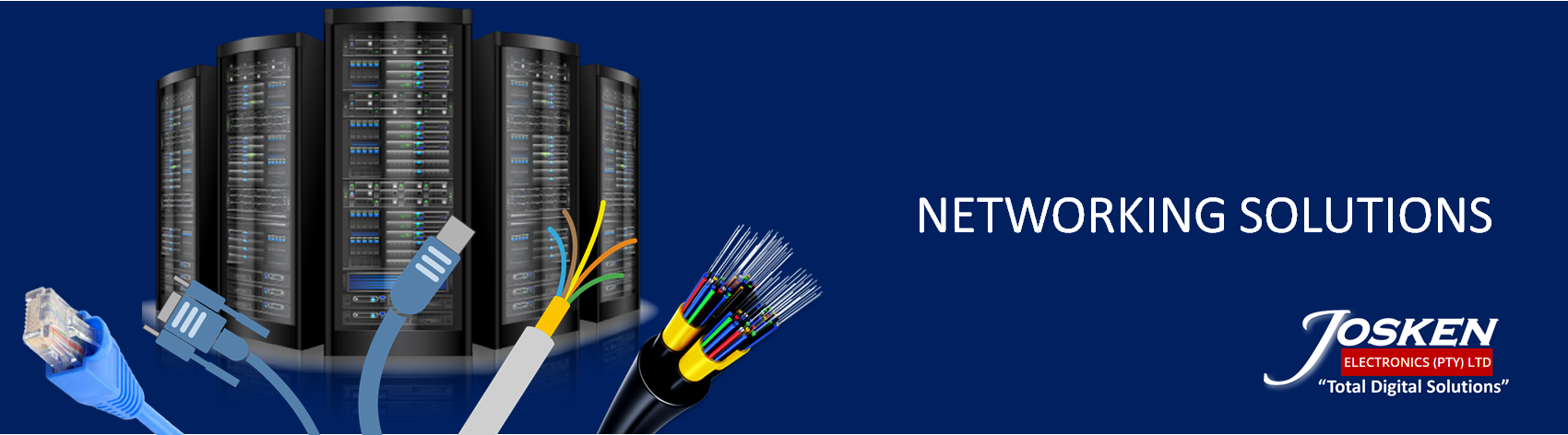 NETWORKING-BANNER