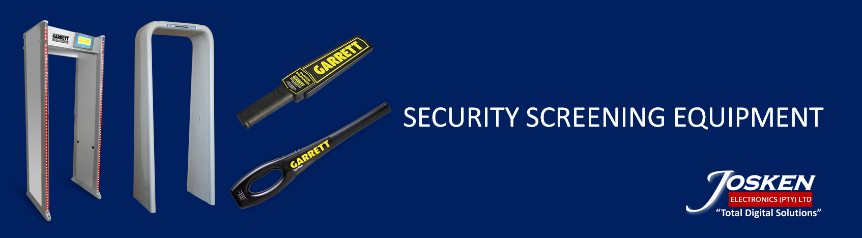 SECURITY-SCREENING-EQUIPMENT-BANNER