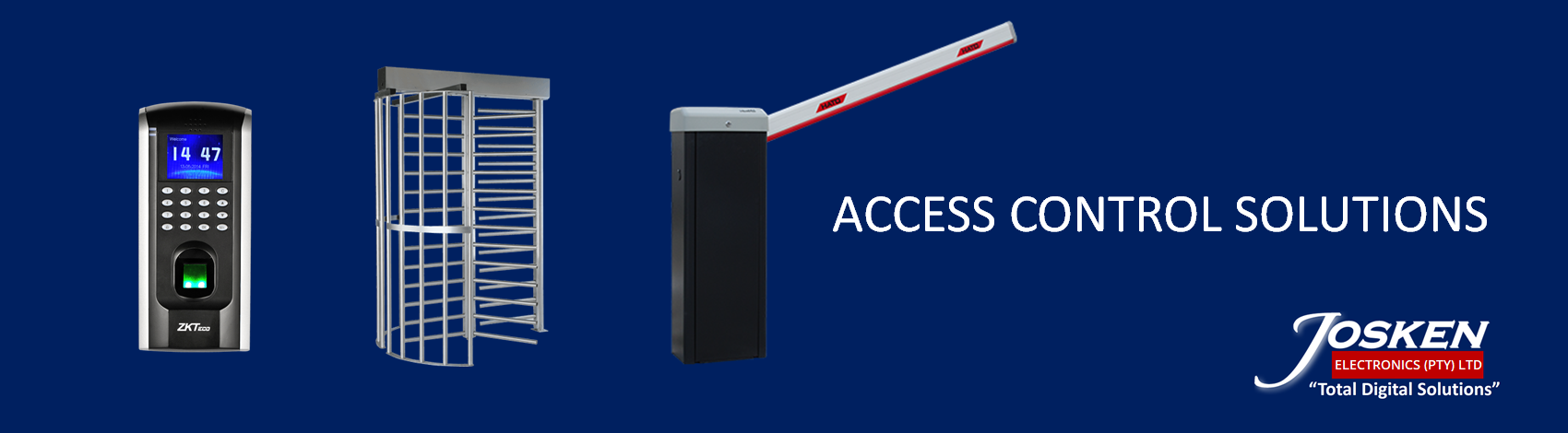 ACCESS-CONTROL-BANNER